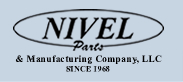Nivel Parts & Manufacturing Company